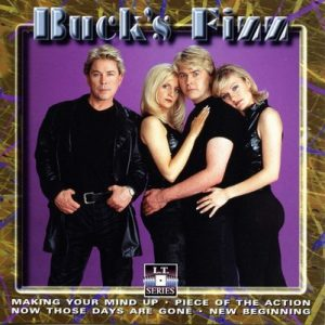 Land Of Make Believe – Bucks Fizz [320kbps]