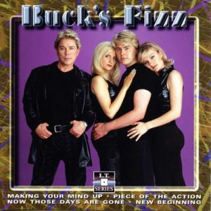 Land Of Make Believe – Bucks Fizz [FLAC]