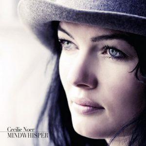 Mindwhisper – Cecilie Noer [320kbps]