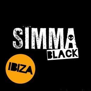 Simma Black Presents Ibiza 2016 – V. A. [320kbps]
