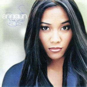Snow on The Sahara (US Edition) – Anggun [320kbps]