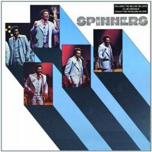 Spinners (Expanded Edition) – Spinners [FLAC]