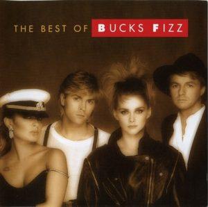 The Best Of – Bucks Fizz [FLAC]