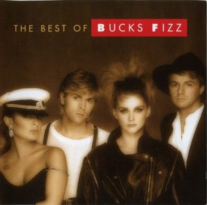 The Best Of – Bucks Fizz [320kbps]