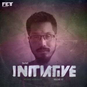 The Fett Initiative vol. 7 – Michael Muranaka [FLAC]