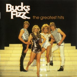 The Greatest Hits – Bucks Fizz [320kbps]