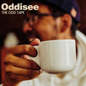 The Odd Tape – Oddisee [320kbps]
