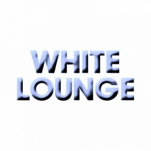 White Lounge (2CD) – V. A. [FLAC]