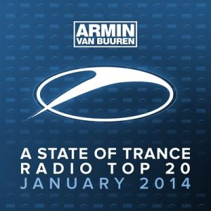 A State Of Trance Radio Top 20 – V. A. [FLAC]