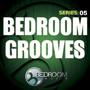 Bedroom Grooves Series: 05 – V. A. [320kbps]