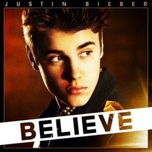 Believe (Japanese Limited Tour Edition) – Justin Bieber [320kbps]