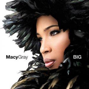 Big – Macy Gray [FLAC]