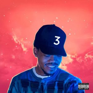 Coloring Book [Mixtape] – Chance The Rapper [320kbps]