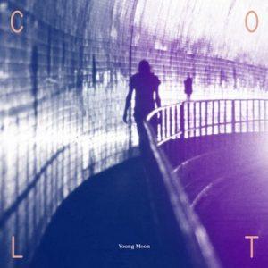 Colt – Young Moon [320kbps]