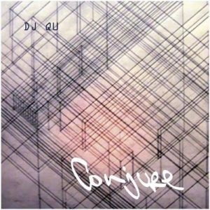 Conjure – Dj Qu [320kbps]