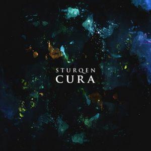 Cura – Sturqen [320kbps]