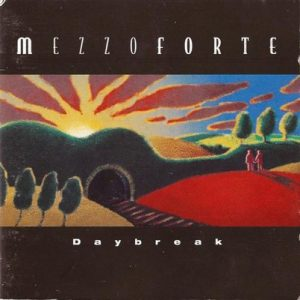 Daybreak – Mezzoforte [FLAC]
