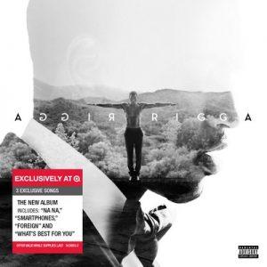 Foreign (Remix) – Trey Songz feat. Justin Bieber [320kbps]