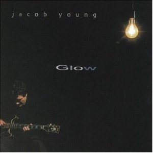 Glow – Jacob Young [320kbps]