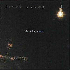 Glow – Jacob Young [320kbps]