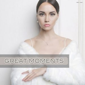 Great Moments – V.A. [320kbps]