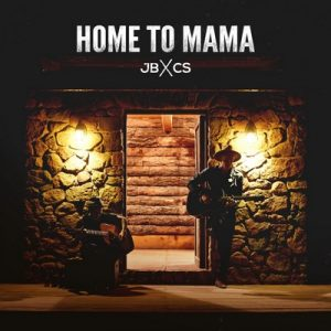 Home To Mama (Single) – Justin Bieber & Cody Simpson [320kbps]