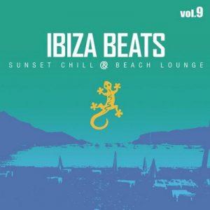 Ibiza Beats Sunset Chill & Beach Lounge: Volume 9 – V. A. [320kbps]