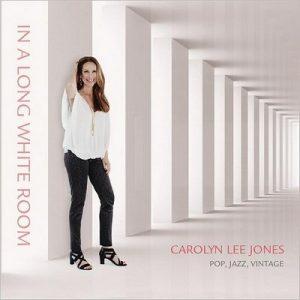 In A Long White Room – Carolyn Lee Jones [320kbps]