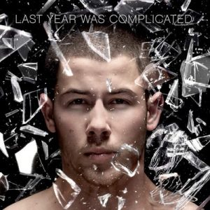 Last Year Was Complicated (Deluxe) – Nick Jonas [320kbps]