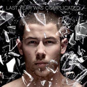 Last Year Was Complicated (Deluxe) – Nick Jonas [320kbps]