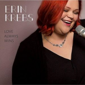 Love Always Wins – Erin Krebs [320kbps]