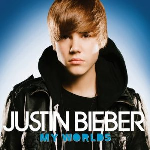 My Worlds (Japanese Special Edition) – Justin Bieber [320kbps]