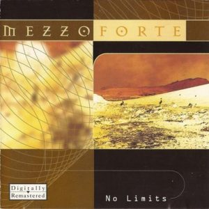 No Limits – Mezzoforte [FLAC]