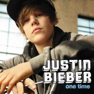 One Time (Remixes) – Justin Bieber [320kbps]