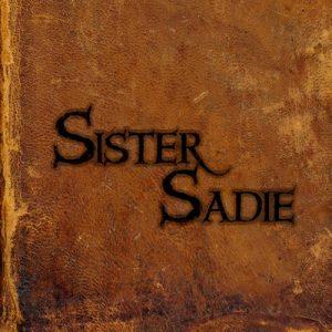 Sister Sadie – Sister Sadie [320kbps]