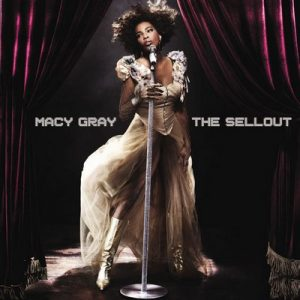 The Sellout – Macy Gray [FLAC]