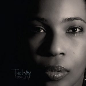 The Way – Macy Gray [FLAC]
