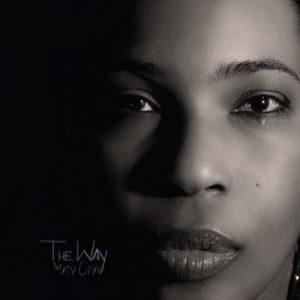 The Way – Macy Gray [FLAC]