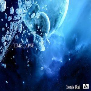 Timelapse – Sonis Rai [320kbps]