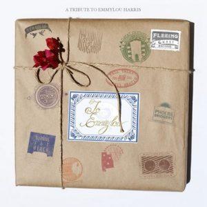 To Emmylou: A Tribute To Emmylou Harris – V. A. [320kbps]