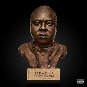 Top 5 Dead or Alive (Deluxe) – Jadakiss [FLAC]