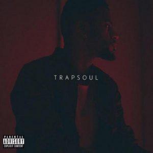 Trapsoul – Bryson Tiller [320kbps]