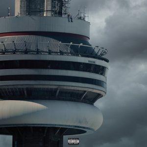 Views – Drake [FLAC]