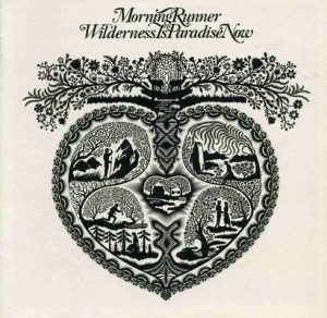 Wilderness Is Paradise Now – Morning Runner [FLAC]