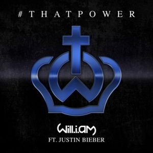 #thatPOWER (Damien Le Roy Remix) (Single) – Will.i.am feat Justin Bieber [320kbps]