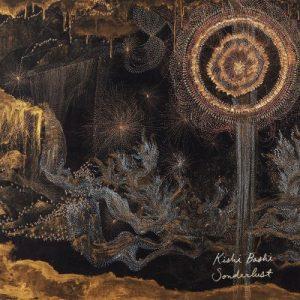 Sonderlust – Kishi Bashi [FLAC]