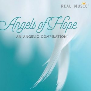Angels of Hope (An Angelic Compilation) – V. A. [FLAC]