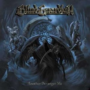 Another Stranger Me (B-sides & Rarities) – Blind Guardian [320kbps]