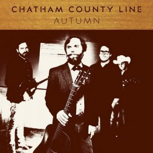 Autumn – Chatham County Line [320kbps]