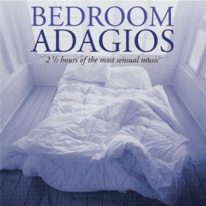 Bedroom Adagios (2CD) – V. A. [FLAC]